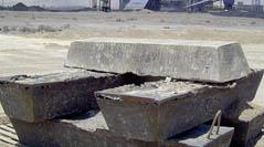 صادرات سنگ آهن